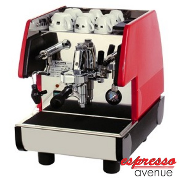 espresso avenue products commercial professional espresso coffee machines espresso machines. Black Bedroom Furniture Sets. Home Design Ideas