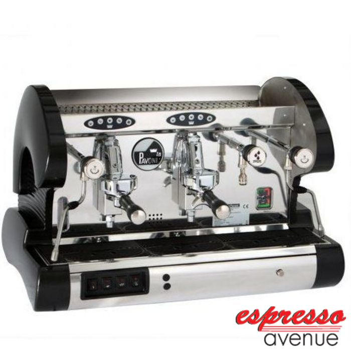 Super reviews magnifica espresso machine automatic delonghi