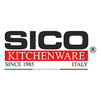 logo_sico_small.png