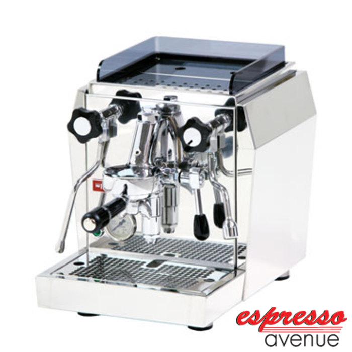 Espresso Avenue Products Professional Domestic